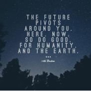 Doctor Who Quote Photo Source: The Game of Nerds