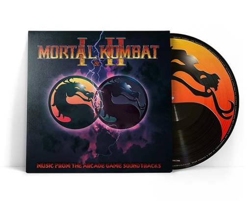 kukm_mortal_kombat_soundtrack_vinyl