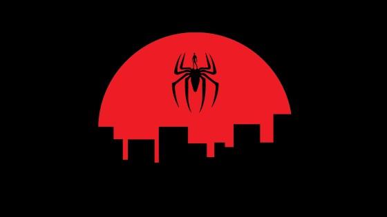 spider-man-2309824_1920