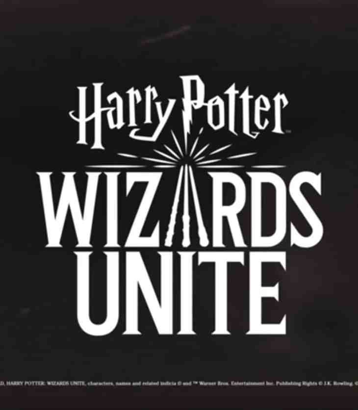 WIZARDS-UNITE-TRAILER-ONLINE