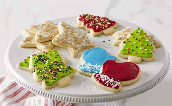 TGON-BAKES-THE-SIMS-CHRISTMAS-COOKIES