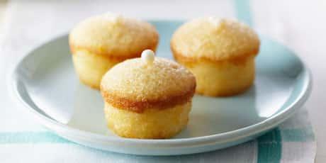TGON-BAKES-LEMON-CAKES-MARY-POPPINS