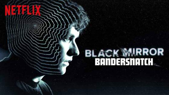 black-mirror-bandersnatch-netflix-review