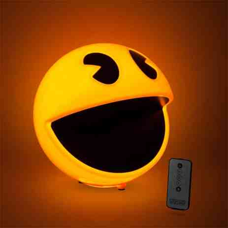 ktuv_pac-man_light
