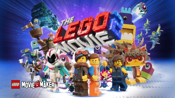 TGON-BAKES-LEGO-MOVIE-2