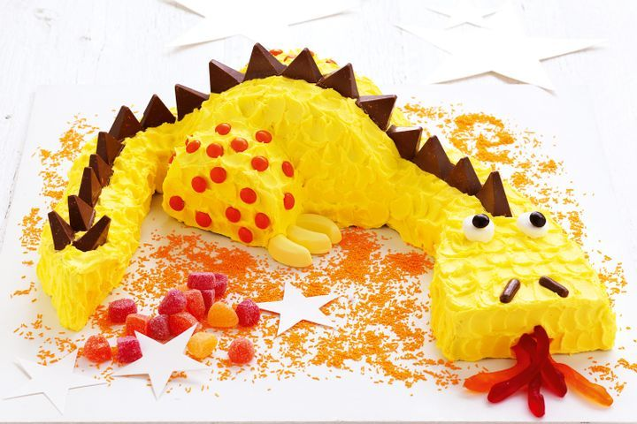 TGON-BAKES-HOW-TO-TRAIN-YOUR-DRAGON-3-CAKE