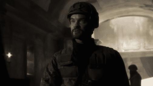 GOTHAM-S05E05-PENA-DURA-EPISODE-REVIEW