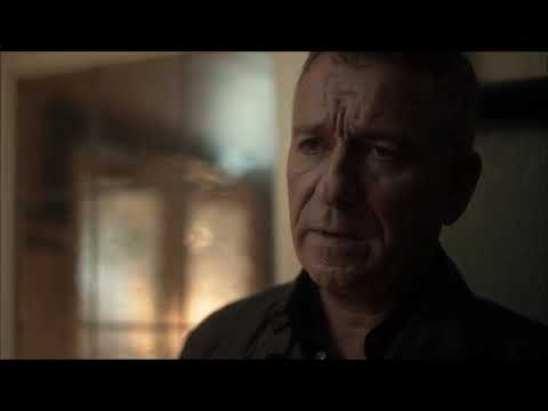GOTHAM-S05E08-NOTHING'S-SHOCKING
