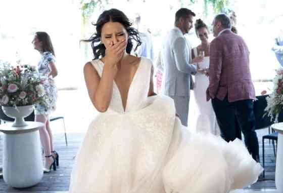 neighbours mark-brennan-elly-conway-wedding-2019-30-1551543215