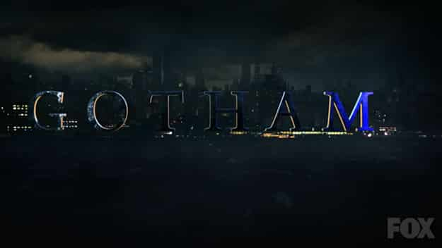 Gotham_season_3_title_card