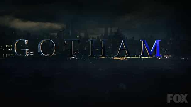 Gotham_season_3_title_card