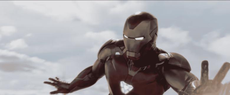 Avengers 4 Tickets 5