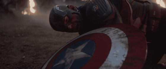 Avengers 4 Tickets 9