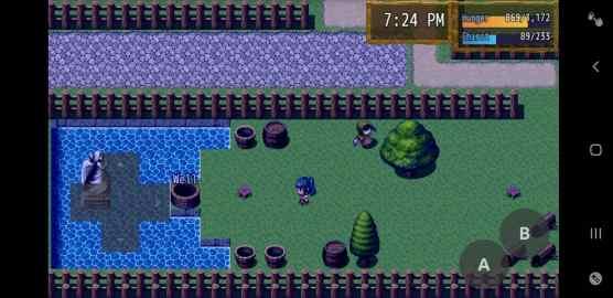 Source: Screenshot of A Farm Tale