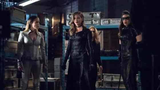 arrow-season-7-episode-18-review-lost-canary