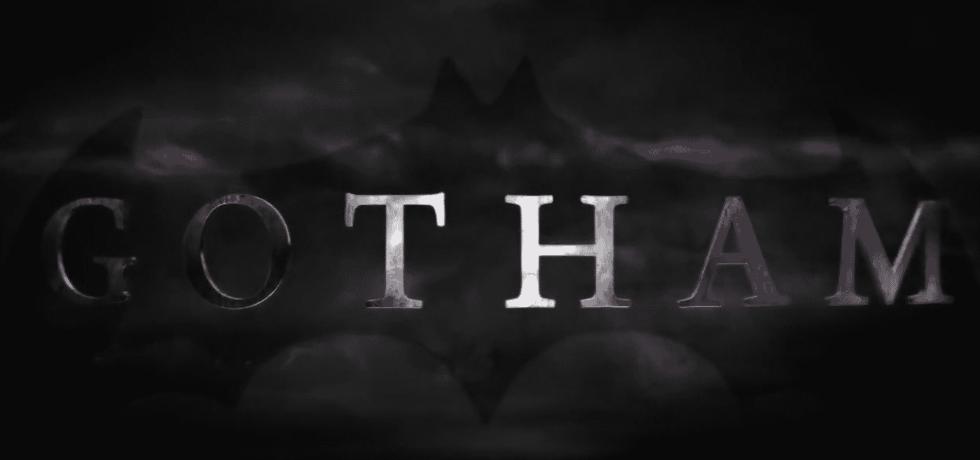 GOTHAM-S05E11-THE-BEGINNING