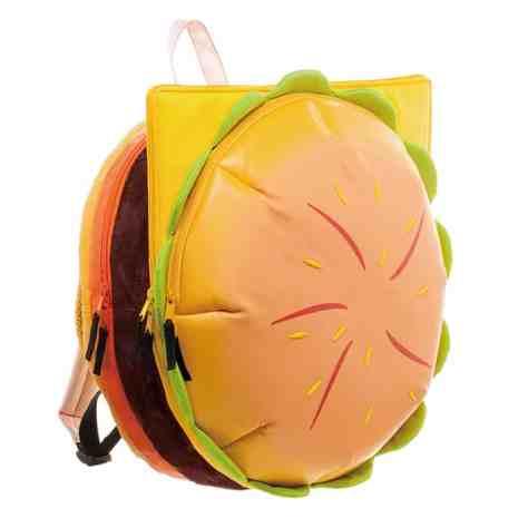 lgho_steven_universe_burger_backpack