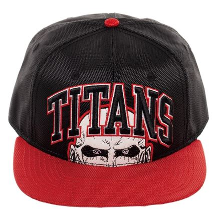 lgji_attack_on_titan_embroidered_hat