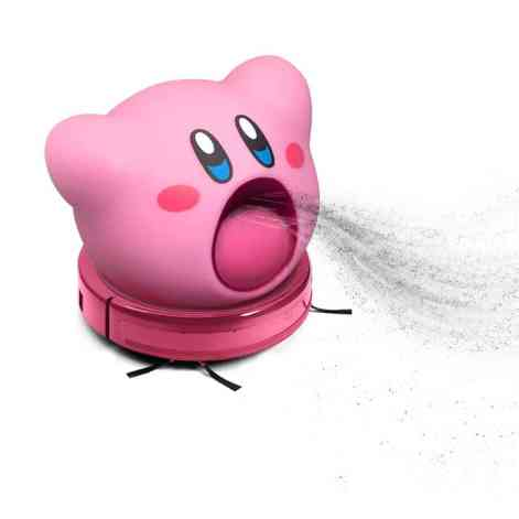 lgsg_roomby_kirby_robot_vac