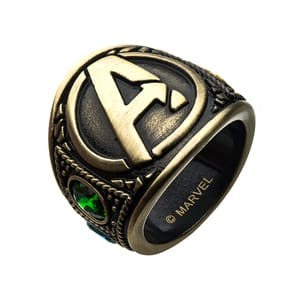 lgvk_avengers_endgame_class_ring