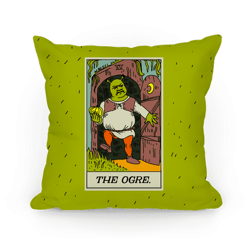 pillow14in-whi-z1-t-the-ogre-tarot-card