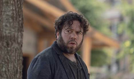 the-walking-dead-episode-906-luke-fogler-1200x707-interview