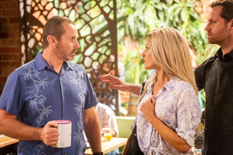neighbours toadie andrea