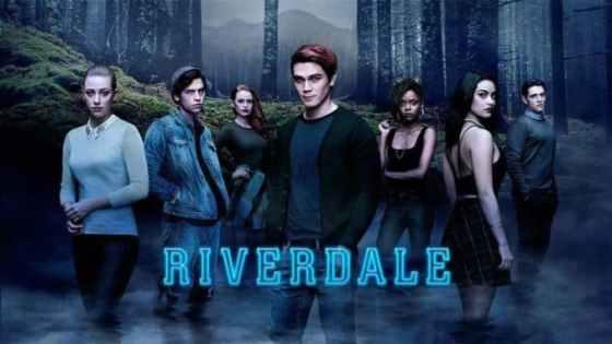 riverdale-678x381