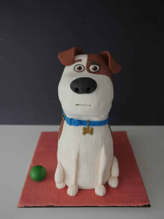 TGON-BAKES-THE-SECRET-LIFE-OF-PETS-CAKE
