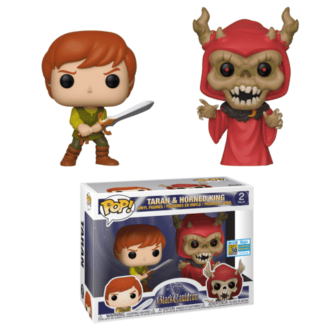 20190625_40162-BlackCauldron_2pk_POP-SDCC-GLAM_large
