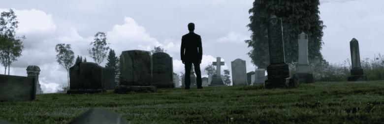 Flash Season 6 SDCC 1