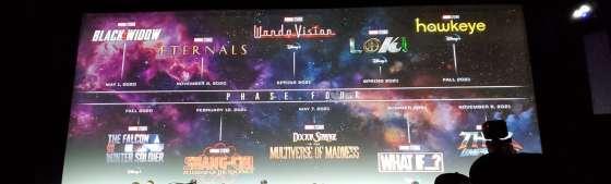 Marvel SDCC 1 Agent M