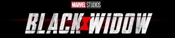 Marvel SDCC 11