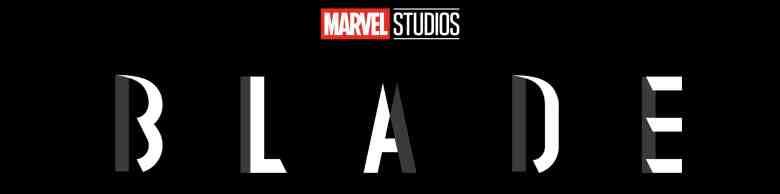 Marvel SDCC 12