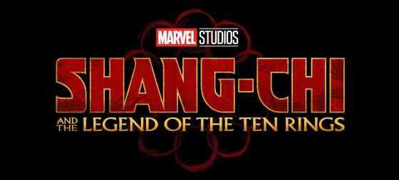 Marvel SDCC 4