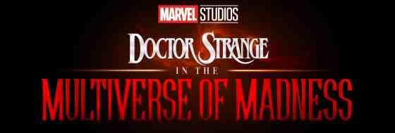 Marvel SDCC 7