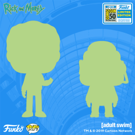 RickMorty_Silhouettes_SDCC_SocialLineup