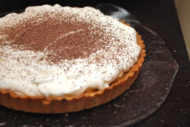 TGON-BAKES-WAITRESS-BANOFFEE-PIE