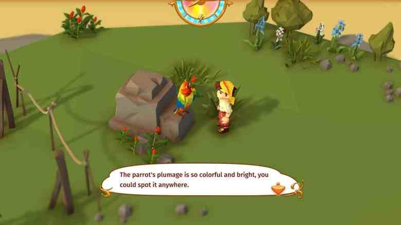 parrot_conversation