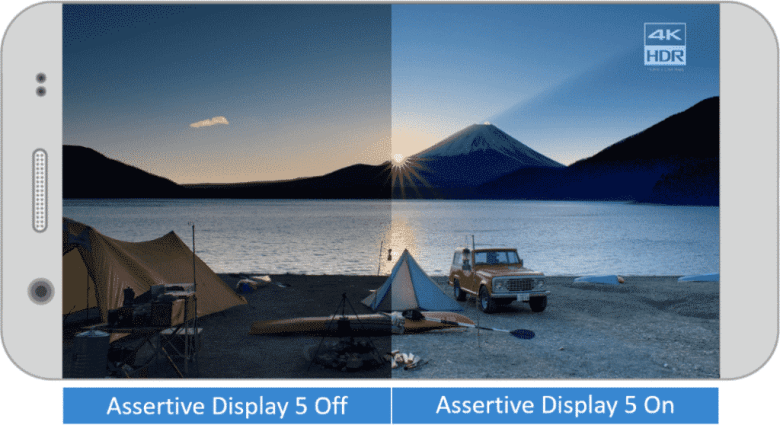 Assertive-Display-5-mobile-view.png-1040x0-1024x575