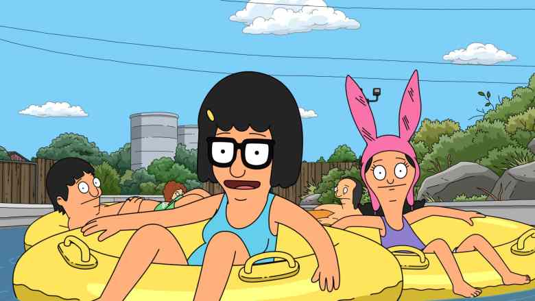 Bobs Burgers The Ring But Not Scary 901 (3)