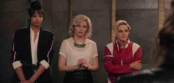 Charlie-Angels-Reboot-Cast