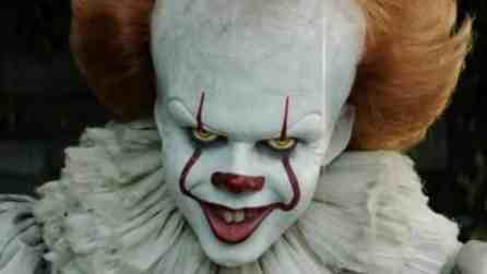 TGON-BAKES-PENNYWISE-COOKIES