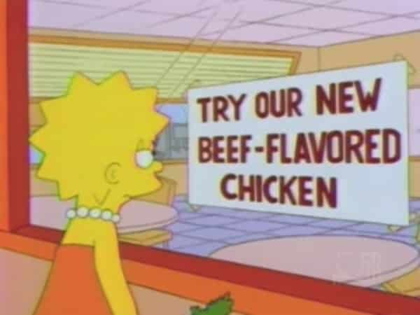 simpsons signs 17