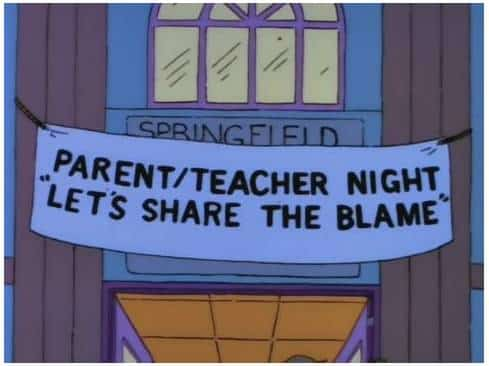 simpsons signs 3