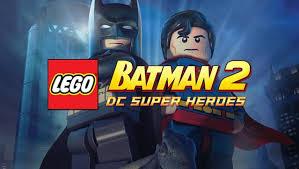 LEGO Batman 2.jpg