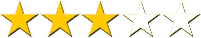 3-out-of-5-stars (4)1857454825606345998..jpg
