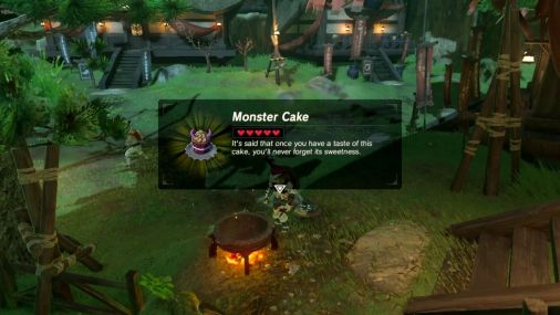 TGON-BAKES-LEGEND-OF-ZELDA-MONSTER-CAKE