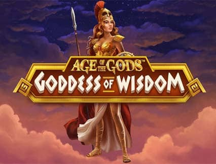 goddess-of-wisdom