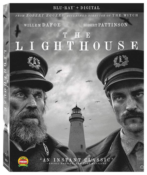 thelighthouse.jpg